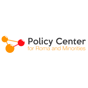 10_PolicyCenter