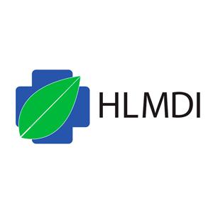 12_HLMDI