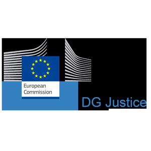 1_DG-Justice
