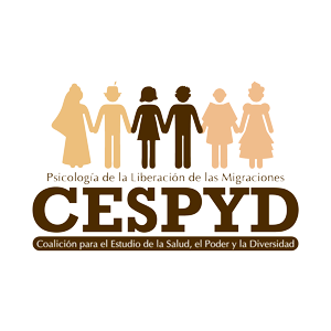 2_CESPYD