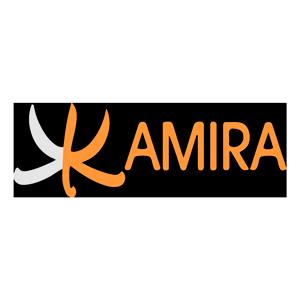 4_Kamira