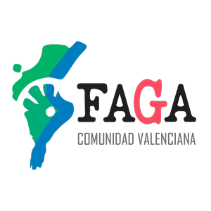 6_FAGA