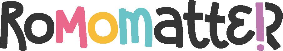 RoMOMatteR